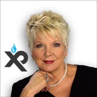 XPTV Podcasts | Patricia King Ministries