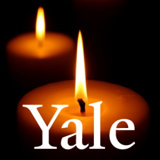 Yale Divinity Videos