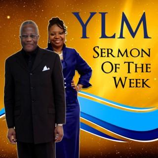YLM Sermon of the Week