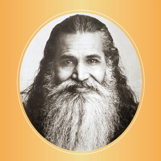 Yoga Wisdom with Swami Satchidananda