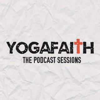 YogaFaith