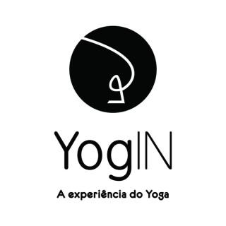 YogIN App - Yoga Online  Interativo