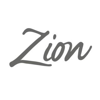 Zion Christian Fellowship