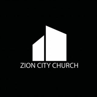 Zion City Church