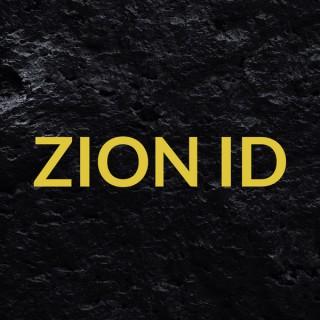 ZION ID
