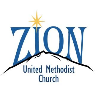 ZionConnect