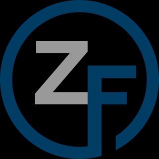 Zionsville Fellowship Church, Zionsville, IN