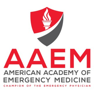 AAEM Podcasts: Emergency Medicine Operations Management