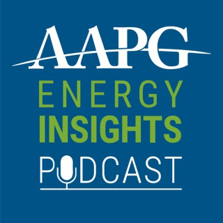 AAPG Energy Insights Podcast