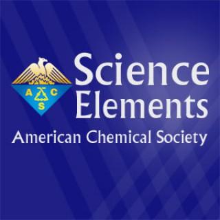 ACS Science Elements
