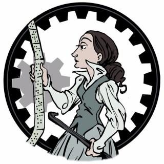 Ada Lovelace Day Podcast