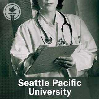 Advanced Clinical Pathophysiology (NUR 6951)