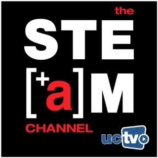 STEAM Channel (Video)