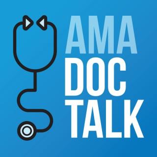 AMA Doc Talk