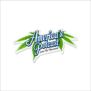 America's PotCast