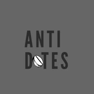 Antidotes, Stories in Medicine