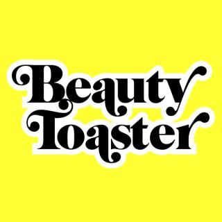 BeautyToaster