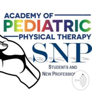 APPT SNP Podcast