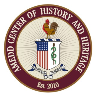 Army Medical Department Center of History and Heritage