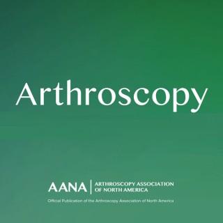 Arthroscopy Podcast
