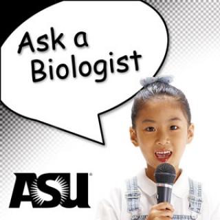 Ask a Biologist Transcripts