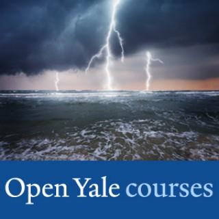 Atmosphere, Ocean and Environmental Change