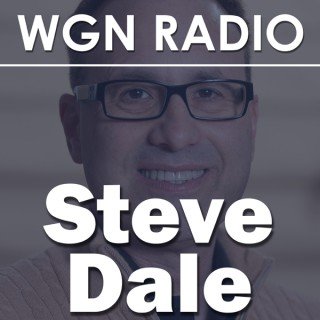 Steve Dale's Other World from WGN Plus