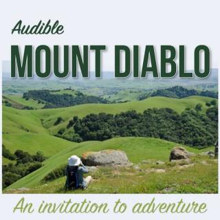 Audible Mount Diablo