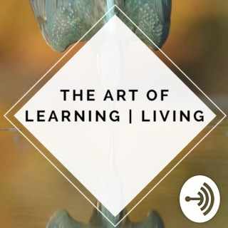 Authenticity: The Art of Learning   Living