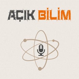 Aç?k Bilim Podcast