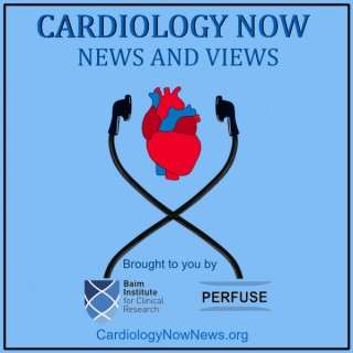 Cardiology Now