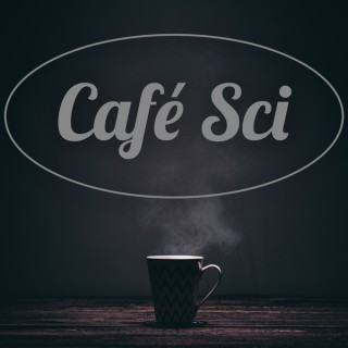 Carnegie Science Center Podcast