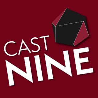 Cast Nine