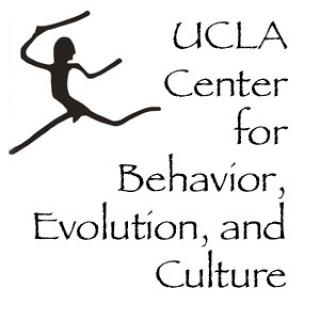 Center for Behavior, Evolution, and Culture - Speaker Series