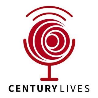 Century Lives Podcast