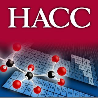 CHEM 100: Principles of Chemistry