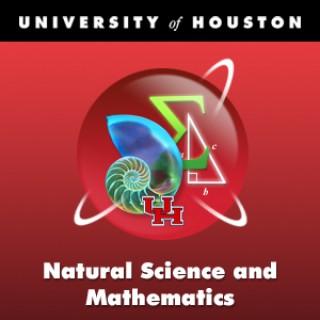 CHEM 1331 - Fundamentals of Chemistry