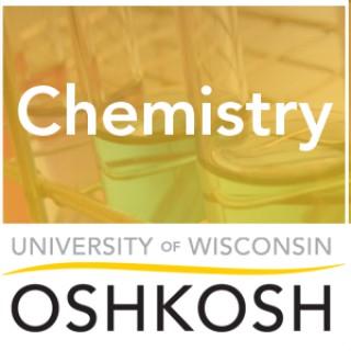 Chem102 General Organic and Biochemistry 2