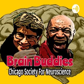 Chicago Brain Buddies