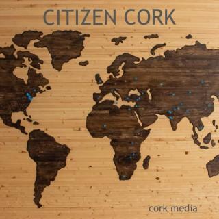 Citizen Cork