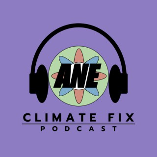Climate Fix Podcast