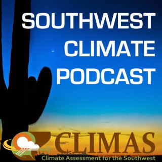 Climate in the Southwest