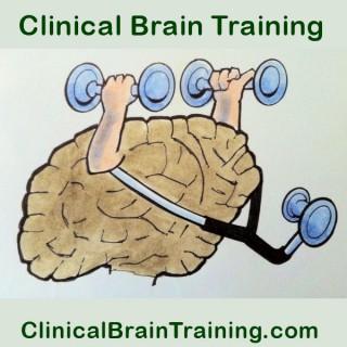 Clinical Brain Training