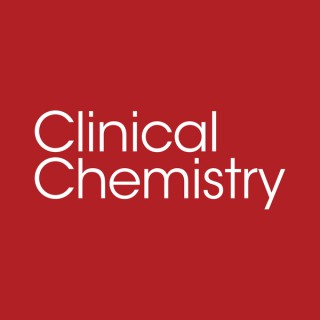 Clinical Chemistry Podcast