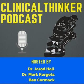 ClinicalThinker