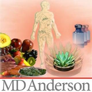 Complementary & Integrative Medicine - Audio