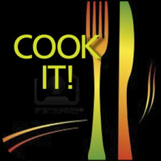 Cook It! with Denise Castro - Video