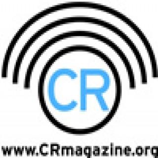 CR Magazine Podcast