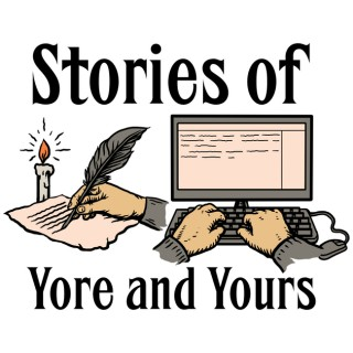 Stories of Yore and Yours