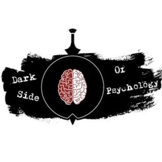 Dark Side Of Psychology